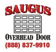 Overhead Door Careers Saugus Overhead Door Llc Careers And Employment Indeed