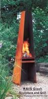 Backyard Fire Pit Regulations Outdoor Fire Pits And Fireplaces