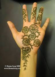 best henna butterfly ideas henna gallery
