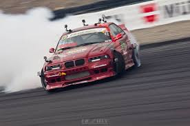 bmw e36 m3 drift e36 bmw m3 drift go pro cars bmw m3 bmw and cars