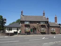 The Bull Hale Barns Search Results For Pubs Near U0027bulls Head U0026 Lodge Hale Barns