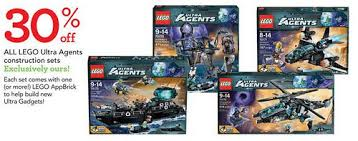 lego black friday 2015 deals for walmart target u0026 toys r us neoape