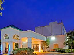 holiday inn express stony brook long island hotel by ihg