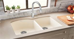 Faucet And Soap Dispenser Placement Blanco Kitchen Sinks Kitchen Faucets And Accessories Blanco