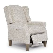 Recliner Accent Chair Palettes By Winesburg Dining Room Furniture Rainbow Furniture