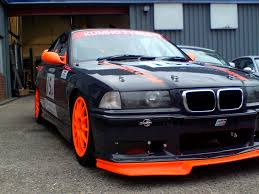 modified bmw e36 bmw e36 auto car