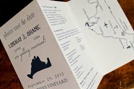 vineyard wedding invitations wedding invitations amazing vineyard wedding invitations idea
