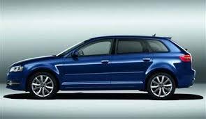 2012 audi a3 1 6 tdi audi a3 sportback 1 6 tdi se 5dr pre model car review february 2012