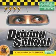 school driving 3d apk free school driving 3d apk application for your android