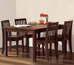 Pottery Barn Dining Room Set 100 Pottery Barn Dining Room Sets Dining Tables Glass