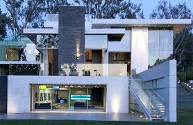 very modern house plans modern house architecture moden modern house architecture modern house b by ken modern house