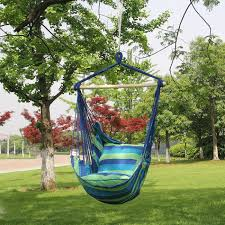 good hanging hammock chair hanging hammock chair ideas