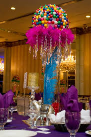 Centerpieces For Sweet 16 Parties by 65 Best Party Images On Pinterest Marriage Parties And Paris Party