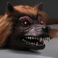 Worldmarket Com Rugs Howling Wolf Rug World Market