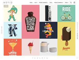 30 best portfolio wordpress themes 2017 athemes
