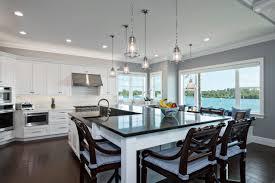 Florida Kitchen Design Interior Designer Stuart Florida Kitchens