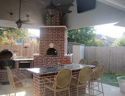 design an outdoor kitchen designing an outdoor kitchen los angeles ovenworks