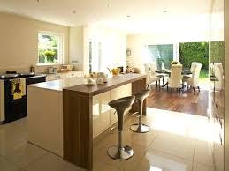 drop down lights for kitchen drop lights for kitchen medium size of bathroom pendant lighting