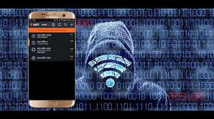 zanti android how to penetrate and hack any wifi network using your android