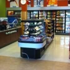 metro coffee convenience convenience stores 202 park rd