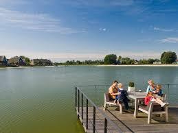 hof van saksen extraordinary enjoyment in the stunning region of