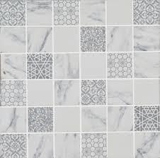 splashback tiles splashback tiles
