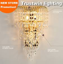 Chandelier Bracket Buy Chandelier Mounting Bracket And Get Free Shipping On