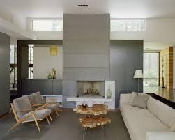 Exklusive Wohnzimmer Modern Die Besten 25 Kamin Akzent Wände Ideen Auf Pinterest Holzwand