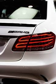 mercedes e63 amg wiki 30 best e63 amg images on mercedes e63 cars and