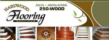 flooring services flooring in 8312 burnet rd ste 117