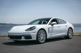 porsche panamera hatchback 2017 silver arrow cars ltd premium auto dealership u0026 broker