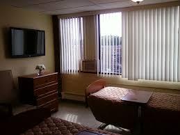 creative nursing home rooms design decor amazing simple at nursing