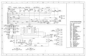 fo 3 remote control module ac and dc schematic diagram tm 9