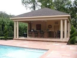 Backyard Cabana Ideas Outdoor Cabana Aiomp3s Club