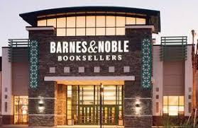 Barnes Novle Investor Wants Barnes U0026 Noble To Sell Itself Dispatch Tribunal