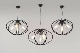 Pendant Light Fittings 15 Inspirations Of Wrought Iron Lights Fittings