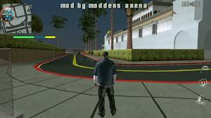 gta v android gtaam gta android modding