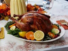 thanksgiving planning guide food network food network