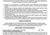 Resume Templates Customer Service Customer Service Representative Resume Template Resume Template