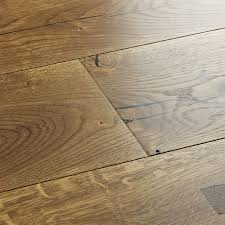 Damp Proof Membrane Under Laminate Floor Berkeley Distressed Tradition Oak Laminate Flooring
