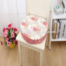 Outdoor Papasan Chair Cushion Outdoor Papasan Chair Cushion Outdoor Papasan Chair Cushion