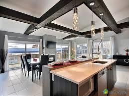 cuisine aire ouverte cuisine aire ouverte meilleures idées de décoration