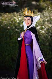 Dwarfs Halloween Costumes Good Bad Amazing Disney Villain Cosplay Cosplay