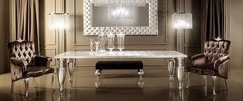 Luxurious Dining Table Luxurious Dining Tables Modern Home Design