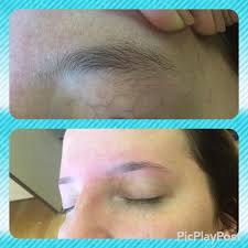 Eyelash Extensions Huntsville Al Emergency Brow U0026 Lash Boutique Halaman Utama Facebook