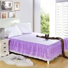Girls Bed Skirt by Popular Girls Bed Skirts Buy Cheap Girls Bed Skirts Lots From
