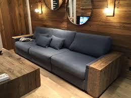 canapé grange mobilier la grange à bois