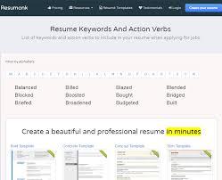 keywords in resume keywords in resumes esseys essays for all