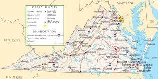 washington dc map puzzle map washington dc state washington d c national symbols facts