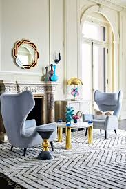 Formal Living Room Furniture by 158 Best Westwing U2022 Glamour Images On Pinterest Living Spaces